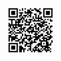 just scan this qrcode with your phone to get Go Power Master