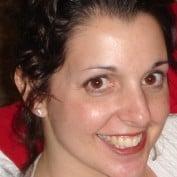 JillStorti profile image