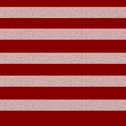 Red and white stripes: background for digital scrapbooking.