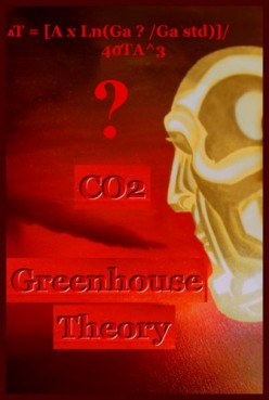 """Greenhouse"" photo by Robert G. K e r n o d l e"