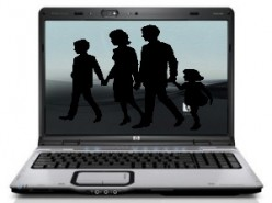 Can Technology and Family Coexist?