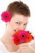 Enjoy that special bouquet longer!