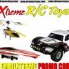 xtremerctoys profile image
