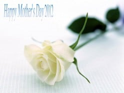 Top Gift Ideas For Mother's Day
