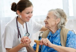 Nursing theories – role of a nurse