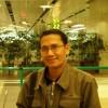 agusfanani profile image