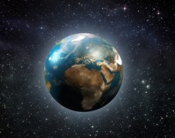Admiral Byrd and Hollow Earth Theory: Proof of an Inner Earth?
