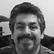 SimeyC profile image