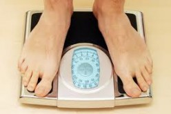 Losing Weight Is A Lifestyle Change: You Can't Just Diet and Quit
