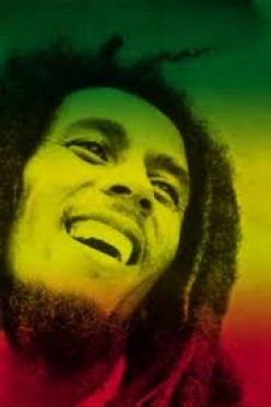 Bob Marley Quotes About Love, Life & Happiness
