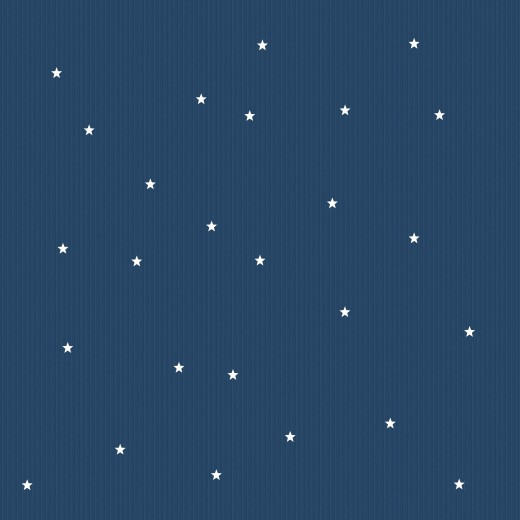 A starry background for your 4th of July pictures: feel free to download and use these backgrounds.