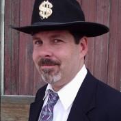 texshelters profile image
