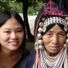 North-Thailander profile image