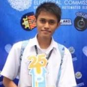 joniah2884 profile image