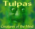 Tulpas - Creatures of the Mind : Mystery Files