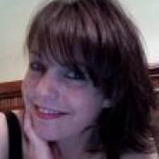 kynthia2374 profile image