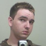 Danieljohnston profile image