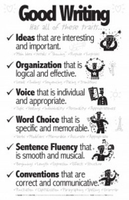 writing essays audience purpose and process