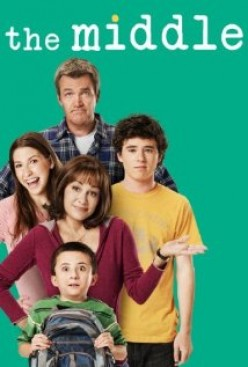 T.V. Show Review: The Middle