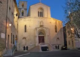 Notre Dame de Puy