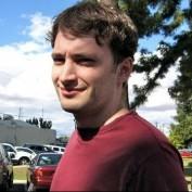 William157 profile image