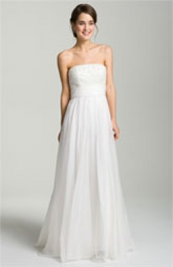 Sales on Wedding Dresses and Wedding Party Attire - Save by Shopping Online