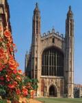 History of Cambridge, UK