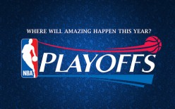 NBA: 2012 1st Round Playoff Predictions