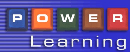 http://lemmyc.hubpages.com/hub/How-to-become-an-effective-learner-using-P-O-W-E-R-Learner-Strategy