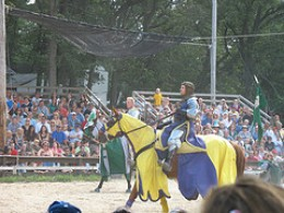 Joust  by spierson82 on Flickr