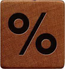 Practice Percentages in Math