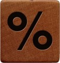 Tips for Practicing Math Percentages