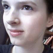 maryhoneybee profile image