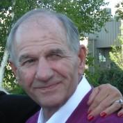 arb profile image