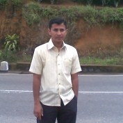 moham.ramees profile image