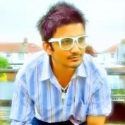 Durga Prasad Sah profile image