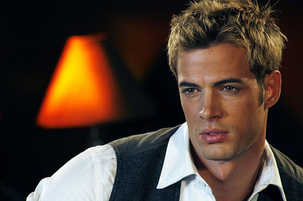 Latin American Actor 96