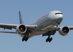 Travel By Flight