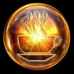 Italian Espresso Has Conquered The World