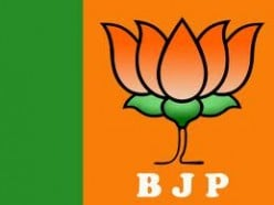 Politics in India: The Congress is Bad, but the BJP is Worse
