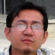binnyoinam profile image