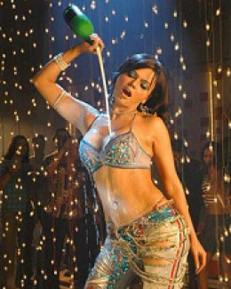 Top Ten Indian Items Girls: Bollywood Items Girls | HubPages