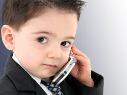 Cellphone for Kids
