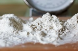 Types of Flour and Uses