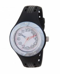 Men's Watches on eBay