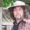 Darp profile image