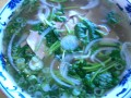 In Love with Pho: Experience Pho Noodle Soup