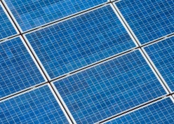Tips on Getting Solar Panels for Your Home