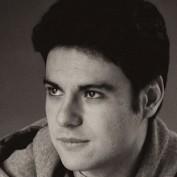 jasonponic profile image