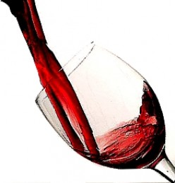 How Does the Shape and Style of Glass Affect the Taste of Wine?